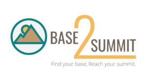 Base2Summit