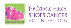 Cassie Hines Shoe Foundation
