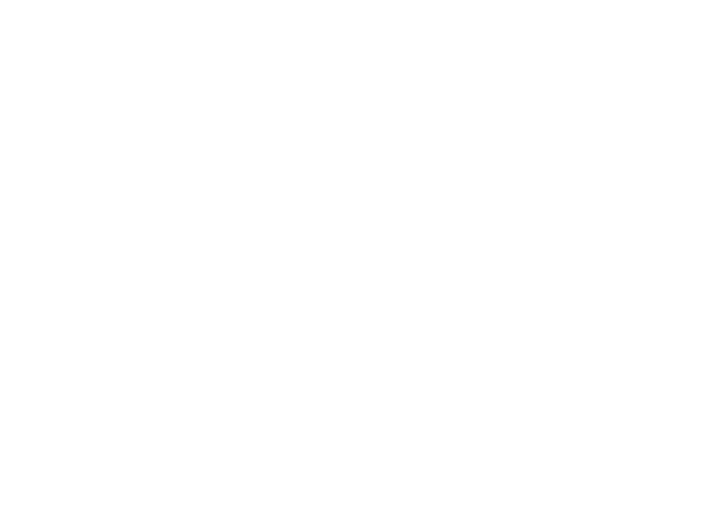 Succulent Coffee Roasters