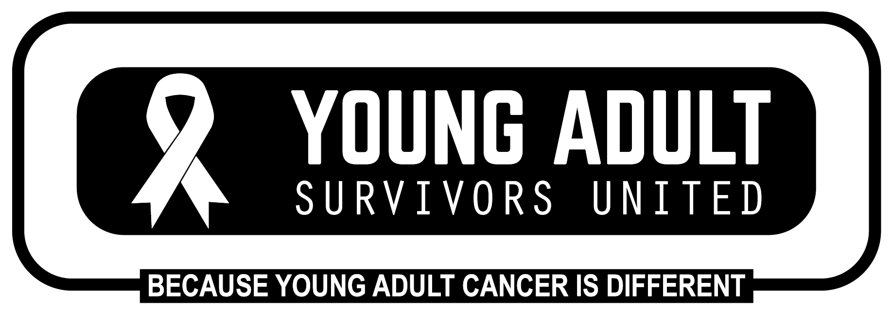 Young Adults Survivors United
